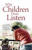Why Children Don't Listen