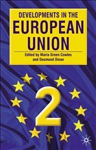 Developments in the European Union 2