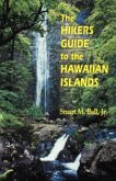 Ball: The Hikers Guide to Hawn Isl