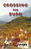 Crossing the Burn