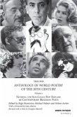 The Pip Anthology of World Poetry of the 20th Century: Nothing the Sun Could Not Explain--20 Contemporary Brazilian Poets