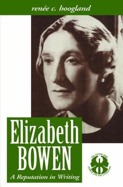 biography of elizabeth bowen essay