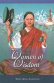 Women of Wisdom