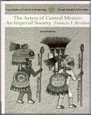 Aztecs of Central Mexico
