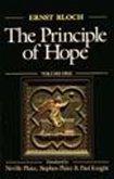 The Principle of Hope, Volume 3