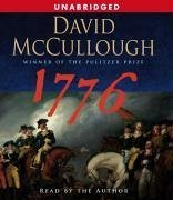 1776 - Mccullough, David