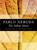 The Yellow Heart