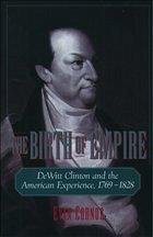 The Birth of Empire
