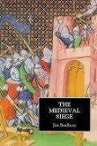 The Medieval Siege