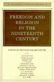 Freedom and Religion in the Nineteenth Century