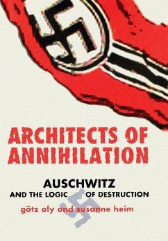 Architects of Annihilation