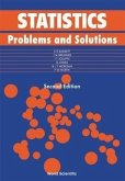Statistics: Problems and Solution (Second Edition)