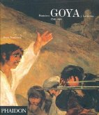 Francisco Goya y Lucientes, 1746-1828