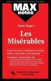 MAXnotes Literature Guides: Les Miserables