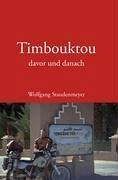 Timbouktou davor und danach
