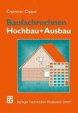 Hochbau / Baufachrechnen Bd.2