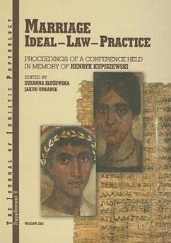 JJP Supplement 5 (2006) Journal of Juristic Papyrology - Sluzewska, Z.; Urbanik, J.