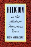 Religion in the Modern American West