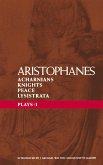 Aristophanes Plays