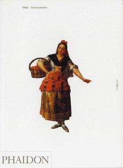 Goya - Symmons, Sarah