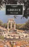 The Companion Guide to Greece