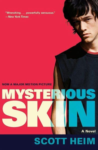 mysterious skin scott heim pdf