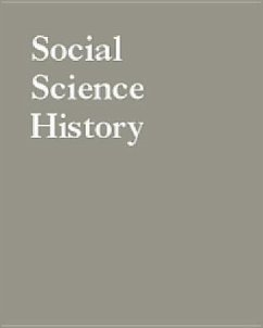 African American Fraternal Associations and the History of Civil Society in the United States - Lynch, Katherine A.
