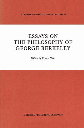 Philosophy Paper Thesis Examples