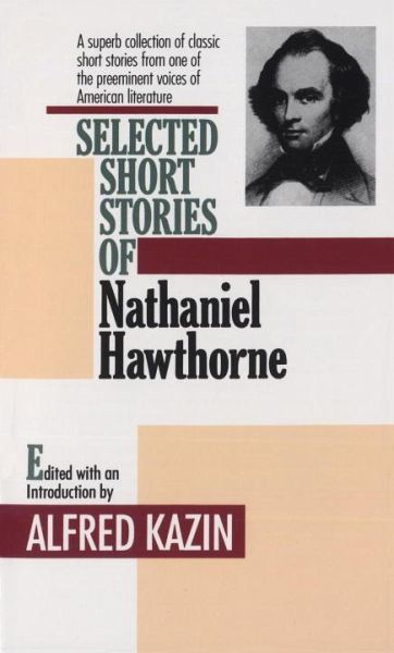 An analysis of the house of the seven gables and my kinsman major molineux by nathaniel hawthorne
