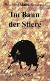 Im Bann der Stiere