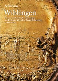 Wiblingen - Braig, Michael