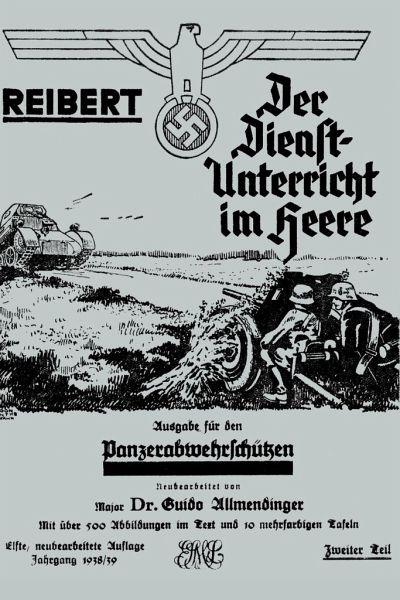 download Physikalische Grundlagen der Maßeinheiten: Mit einem Anhang über Fehlerrechnung 1977