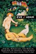 Eve and Adam: Jewish, Christia …