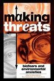 Making Threats
