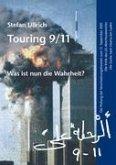 Touring 9/11 - Was ist nun die Wahrheit?