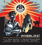 Wobblies