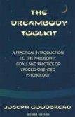 The Dreambody Toolkit