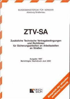 ZTV-SA 97