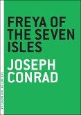 Freya Of The Seven Isles