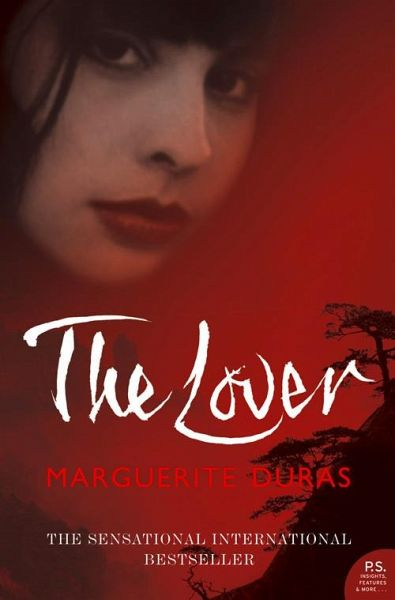 the lover by marguerite duras epub Read and download the north china lover marguerite duras free ebooks in pdf format - manual accounting information system module engineman a school study guide.