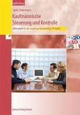 Wirtschaft für das einjährige Berufskolleg zum Erwerb der Fachhochschulreife 2. Baden-Württemberg
