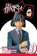 Hikaru No Go, Volume 8 - Hotta, Yumi