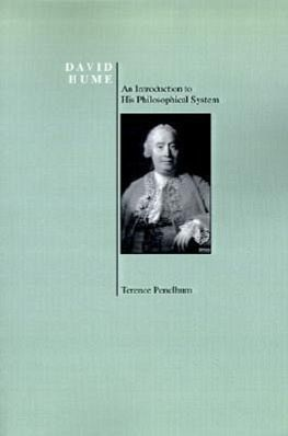 the empiricists critical essays on locke berkeley and hume