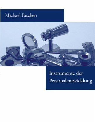 online Michel Foucault: Materialism and