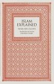 Islam Explained