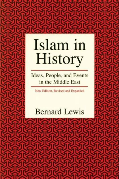 middle eastern singles in east bernard North africa, and the middle east,  bernard lewis  who specialize in turkish, ottoman and middle eastern studies,.
