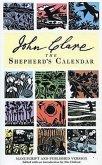 The Shepherd's Calendar: Manuscript and Published Version