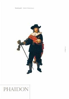 Rembrandt A&i - Westermann, Mariet