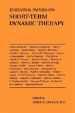 Essential Papers on Short-Term Dynamic Therapy