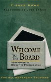Welcome to the Board Guide Par